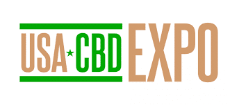 sunmed cbd awards at the USA CBD Expo